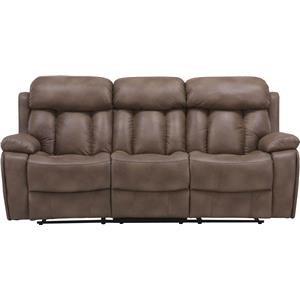 Parker House Baron Power Reclining Sofa
