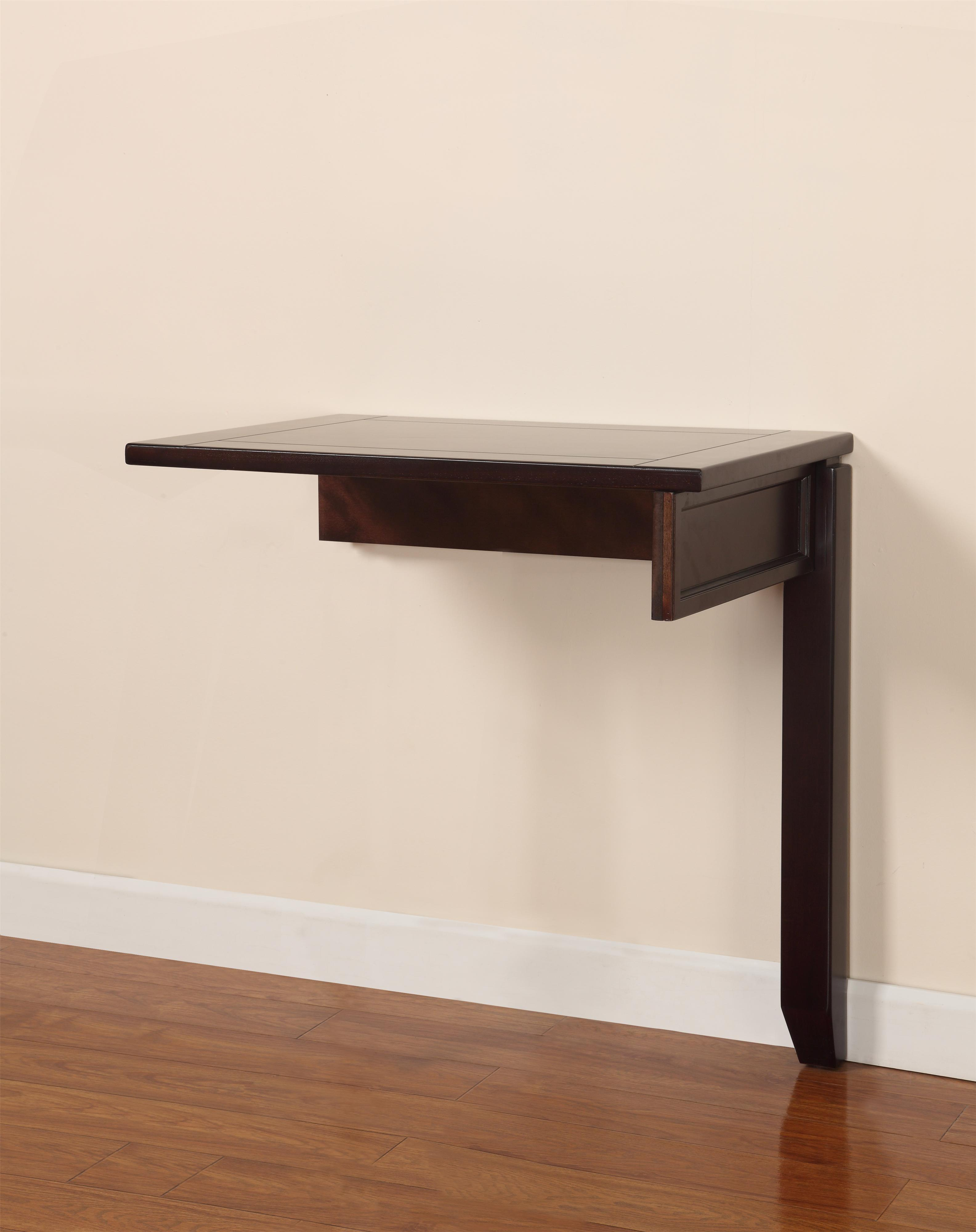 Parker House Boston Corner Table - Item Number: BOS-370
