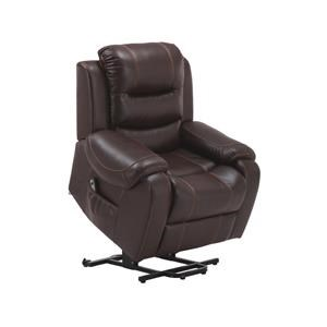 Parker House Brahms Mah Reclining Lift Chair