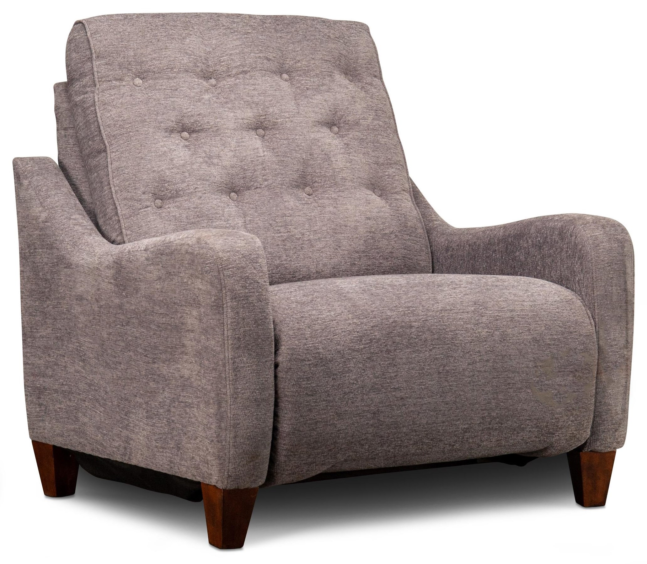 Catalina Catalina Power Recliner by Parker House at Morris Home