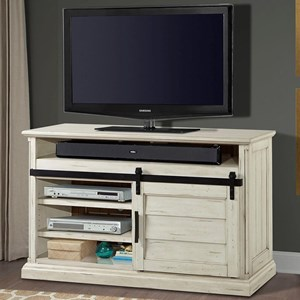 "Parker House Chesapeake 55"" TV Console"