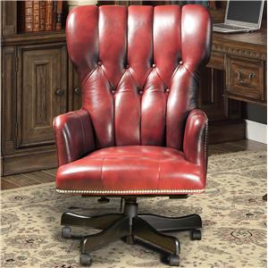 Parker House Prestige Desk Chair