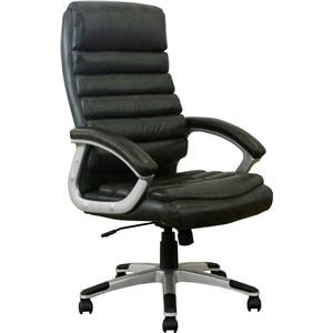 Morris Home Furnishings Dillon - Dillon Desk Chair