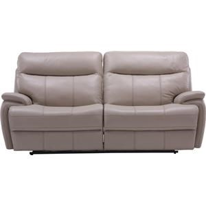 Parker House Dylan Reclining Sofa