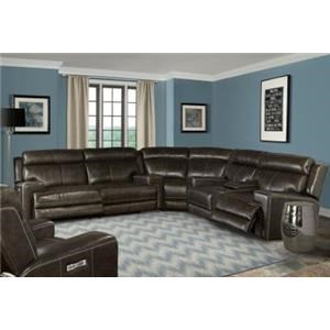 Excellent Sectional Sofas In Cumming Kennesaw Alpharetta Marietta Home Interior And Landscaping Oversignezvosmurscom
