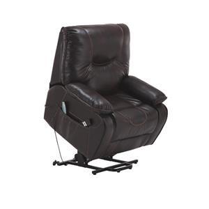Parker House Handel Sum Reclining Lift Chair