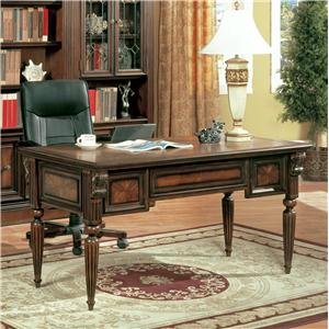 Parker House Huntington Writing Desk