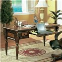 Parker House Huntington Writing Desk - Hun485