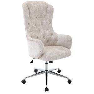 Jeannie Desk Chair
