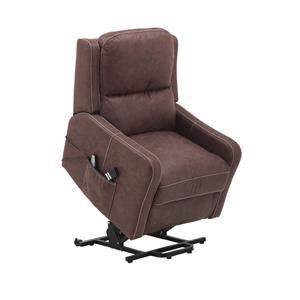 Parker House Joplin Chi Reclining Lift Chair