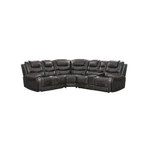 Quality Living Room Furniture Atlanta Ga More Dream Home Interiors