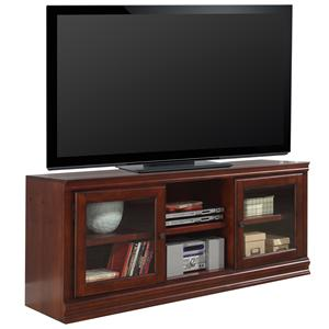 Parker House Premier Amor 57-Inch Stationary Console