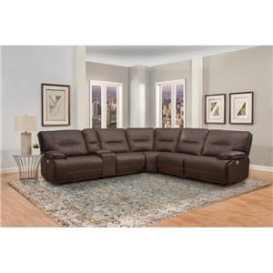 Incredible Sectional Sofas In Cumming Kennesaw Alpharetta Marietta Home Interior And Landscaping Oversignezvosmurscom
