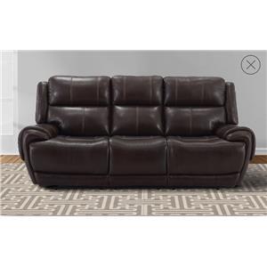 Parker House Reclining Sofa