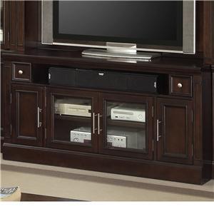 Statford TV Console