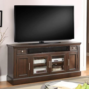 "Parker House Stanford 63"" TV Console"