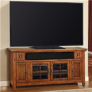 "Parker House Terrace 62"" TV Console"