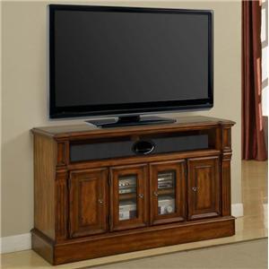 "Parker House Toscano 50"" TV Console"