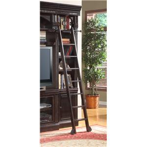 Parker House Venezia Library Ladder