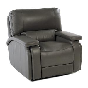 Parker Living Puma Casual Power Recliner