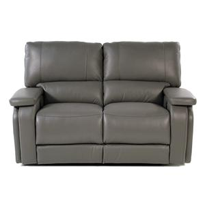 Parker Living Puma Casual Power Recline Love Seat