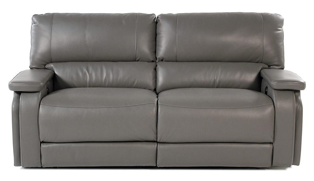 Parker Living Puma Casual Power Reclining Sofa - Item Number: MGRI-832P-HE