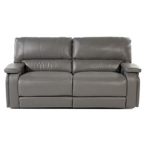 Parker Living Puma Casual Power Reclining Sofa