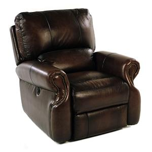 Parker Living Prestige Traditional Power Recliner