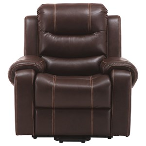 Parker Living Brahms Reclining Lift Chair