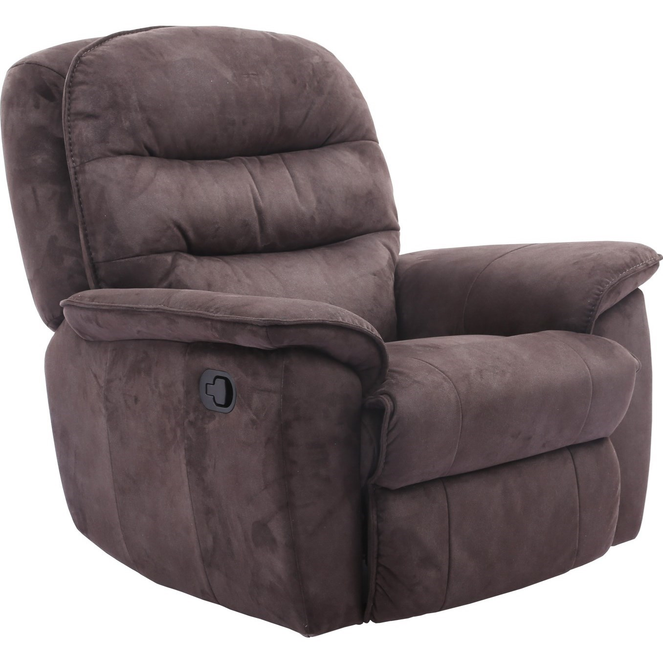 Calypso Glider Recliner by Parker Living at Zak's Home