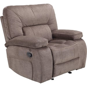 Parker Living Theo Glider Recliner