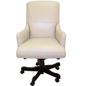 Parker Living Desk Chairs Executive Chair
