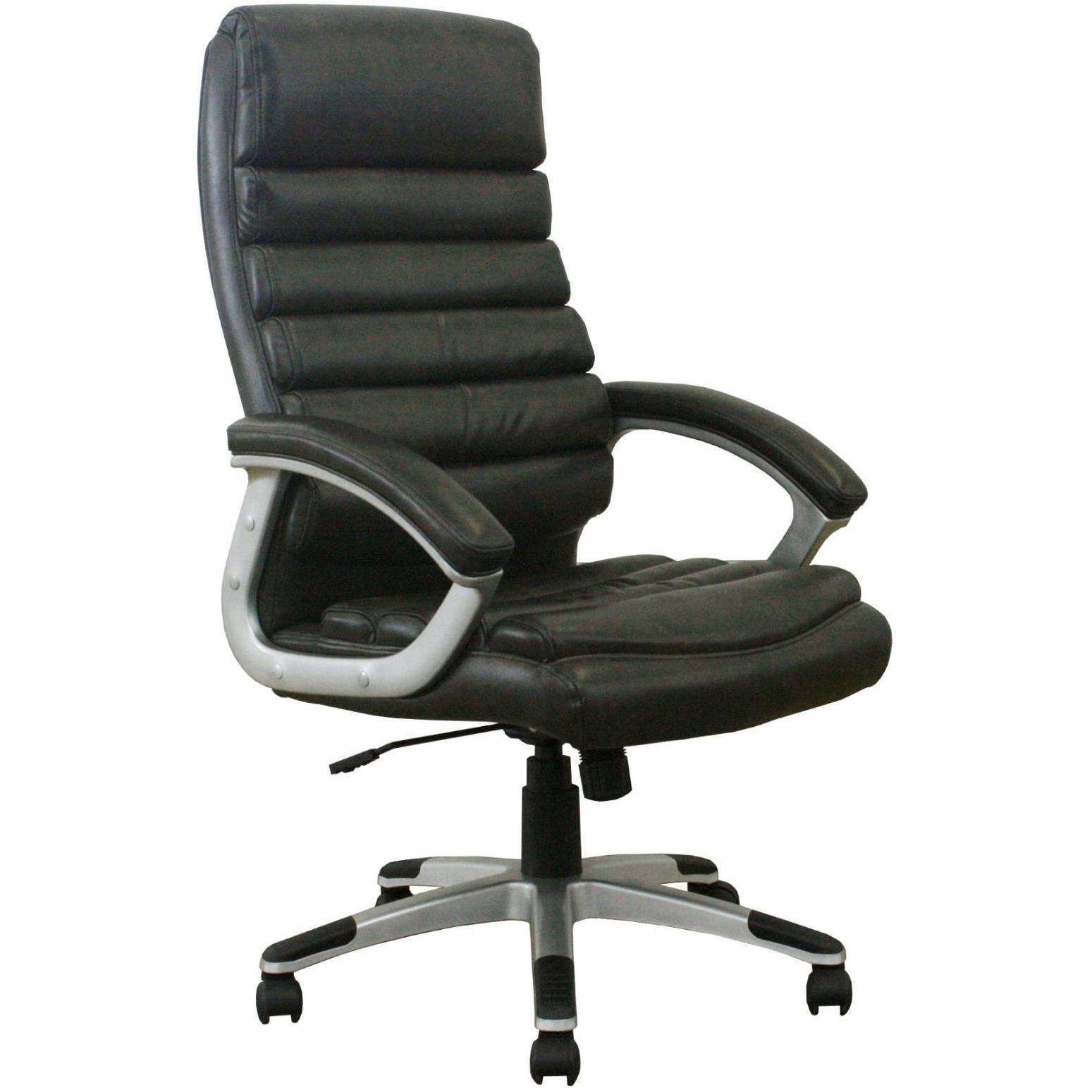 Parker Living Desk Chairs Desk Chair - Item Number: DC-200-EM