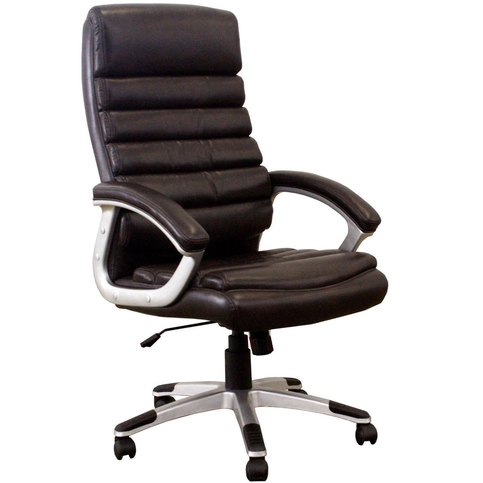 Parker Living Desk Chairs Desk Chair - Item Number: DC-200-JA