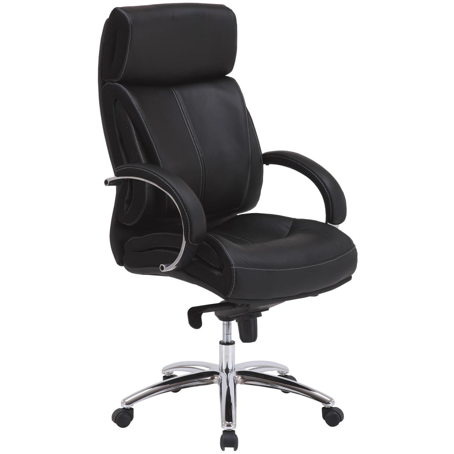 Parker Living Desk Chairs Desk Chair - Item Number: DC-202-EB