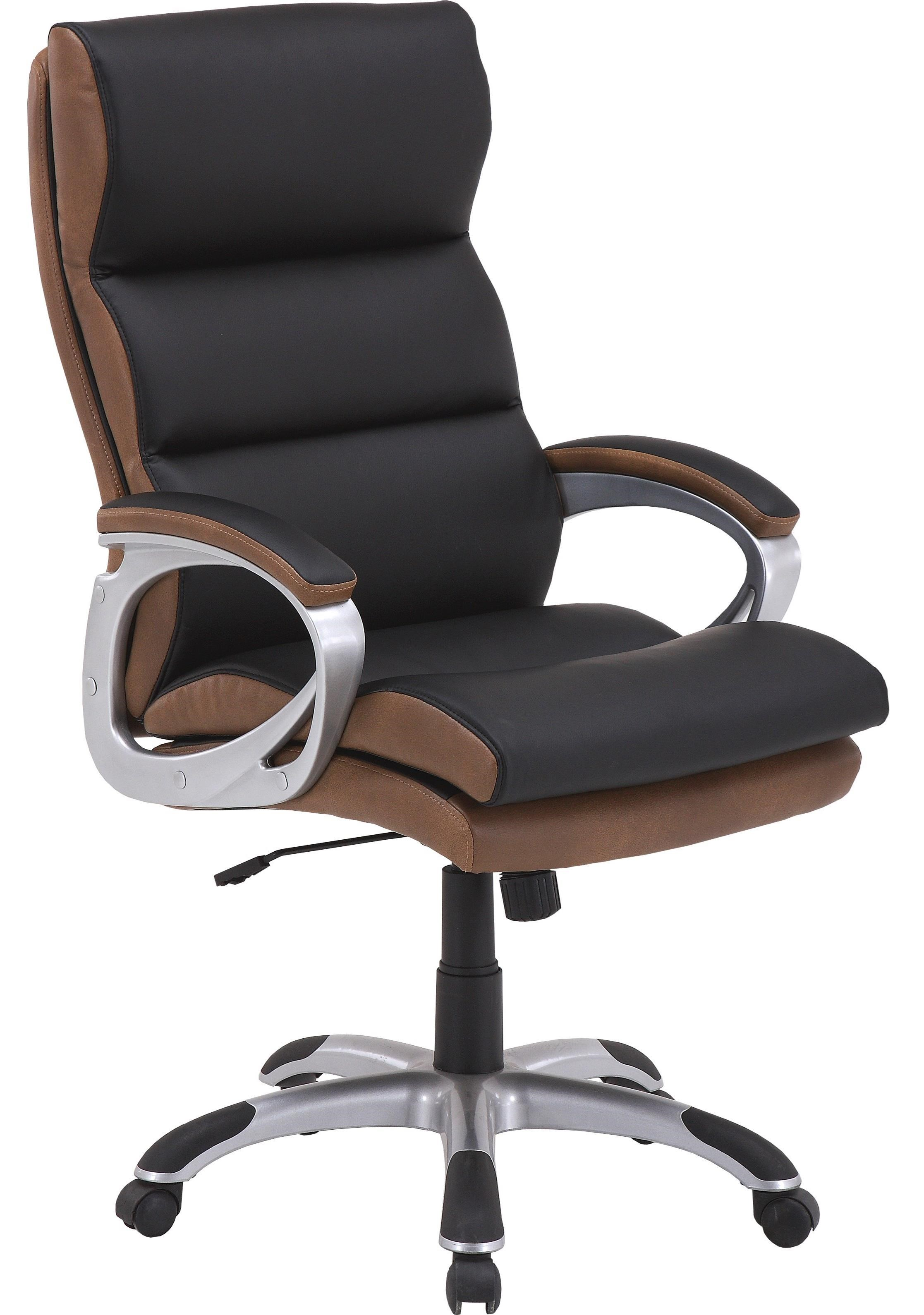 Parker Living Desk Chairs Desk Chair - Item Number: DC-203-DS