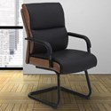 Parker Living Desk Chairs Guest Chair - Item Number: DC-203G-DS