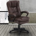 Parker Living Desk Chairs Desk Chair - Item Number: DC-204-CAT