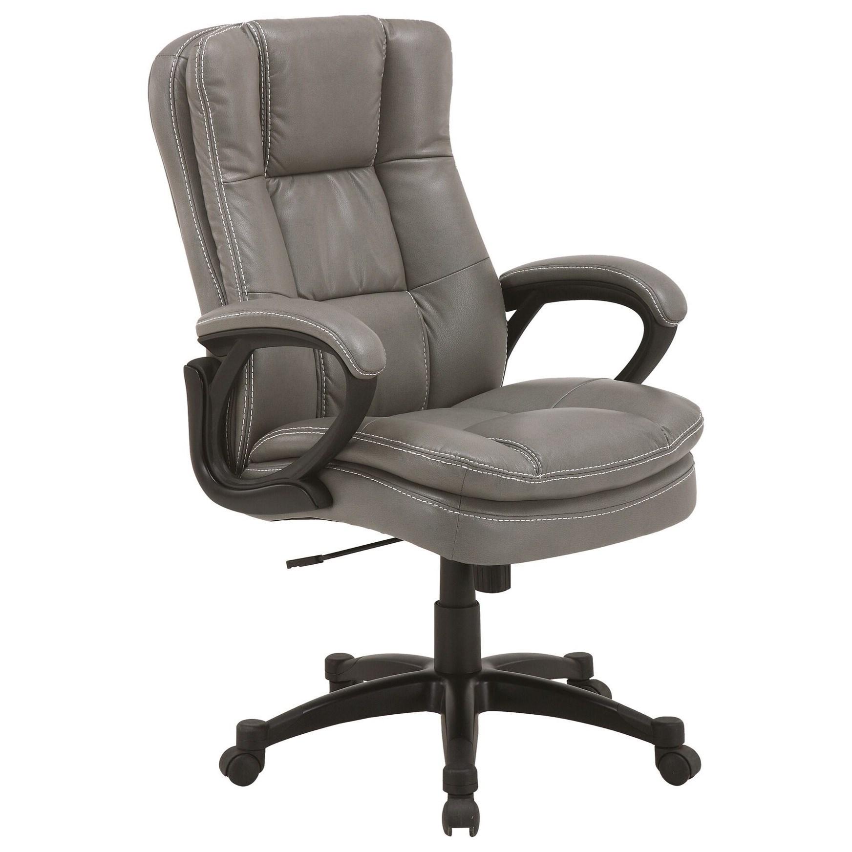 Etonnant Desk Chair