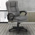 Parker Living Desk Chairs Desk Chair - Item Number: DC-204-FOG