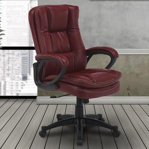 Parker Living Desk Chairs Desk Chair