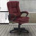 Parker Living Desk Chairs Desk Chair - Item Number: DC-204-GAR