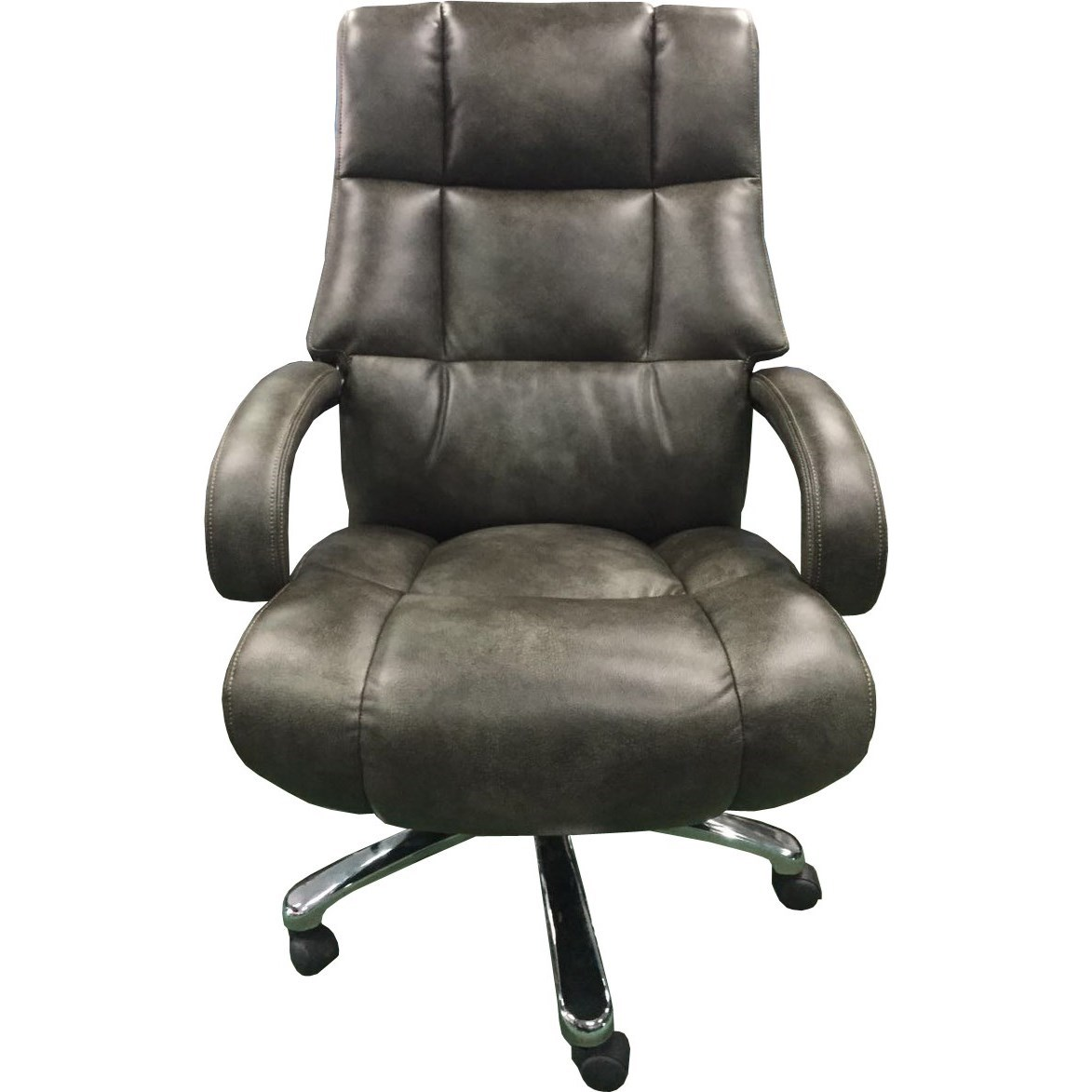 Parker Living Desk Chairs Heavy Duty Desk Chair with ...