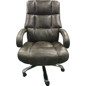 Parker Living Desk Chairs Heavy Duty Desk Chair