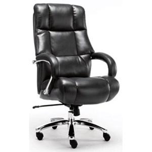 Parker Living Desk Chairs Heavy Duty Desk Chair