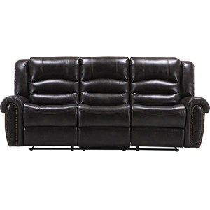 Parker Living Gershwin Power Reclining Dual Sofa