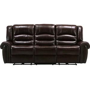 Parker Living Gershwin Power Reclining Dual Sofa