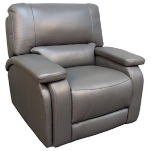 Parker Living Grisham Casual Power Recliner