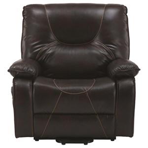 Parker Living Handel Reclining Lift Chair
