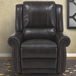 Parker Living Jackson Layflat Lift Chair